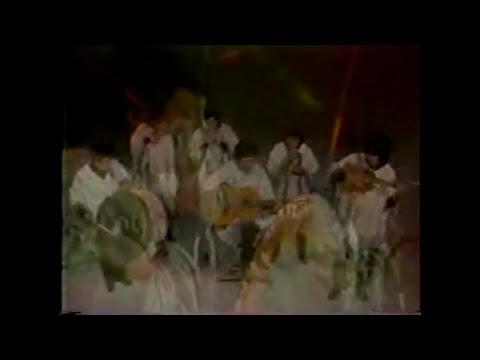 Tinkus Mix del Recuerdo - 80's 90's Solo Lo Mejor HD