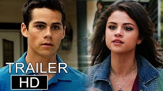 Thirteen Reasons Why (Selena Gomez, Dylan O