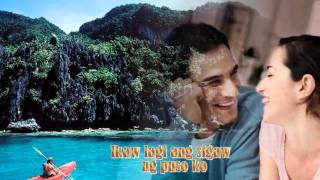 ♫♫SIGAW NG PUSO BY FATHER AND SONS WITH LYRICS♫♫