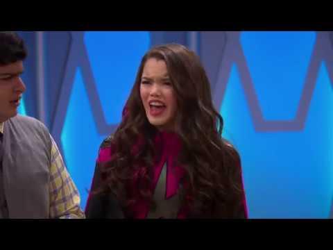 Могучие медики - Сезон 2 серия 15 - Новые юные доктора | Сериал Disney
