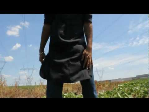 New Punjabi Rap 2012 HD: Code Red Feat Jogi The Punjabi Rapper...