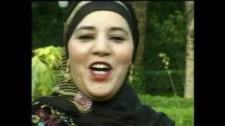 Fatima Tabaamrant :  Tigueri N'Louz