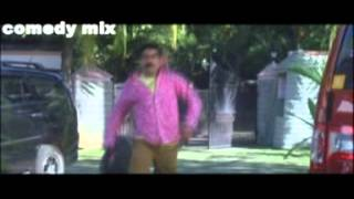 My Boss - Malayalam Film Comedy Scenes Suraj Venjaramoodu Part - 1