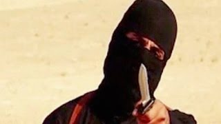 "Syria: US airstrike targets British islamist ""Jihadi John"", UK ""not yet certain"" if killed"