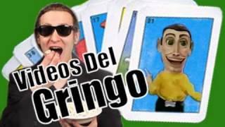 Gringo - IgualATres