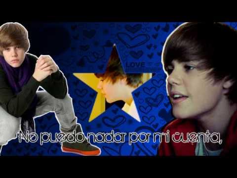 Overboard Justin Bieber. Justin Bieber - Overboard