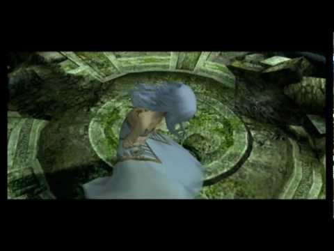 Pandora's Tower Story Trailer