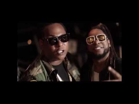 Mackieaveliko Ft Zion Y Lennox – Bailar Contigo (Behind The Scenes) videos