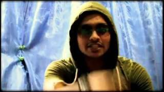 Bangla Mentalz 2016 full HD MENTAL HEALTH CONDITIONS / DEPRESSION  - SONGS/VIDEOS 2016