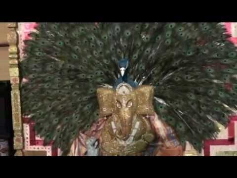 Ganeshji Ke Bhajan video