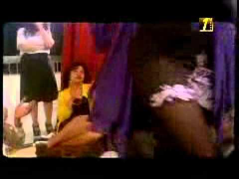 المقطع الفاضح المحدوف  رقص وفاء عامر (2).mp4 Music Videos