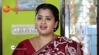 Oru Oorula Oru Rajakumari | Best Scene | Episode - 143 | Zee Tamil Serial