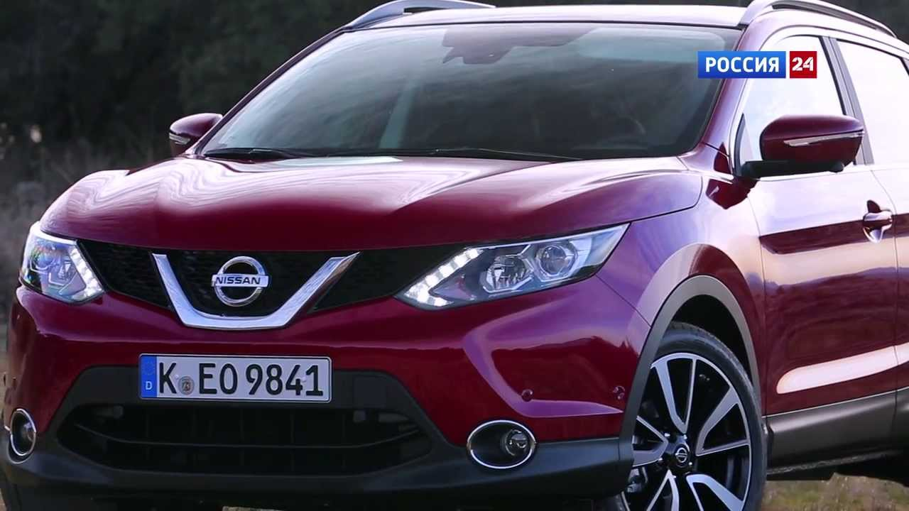 nissan qashqai 2015 144 youtube. Black Bedroom Furniture Sets. Home Design Ideas