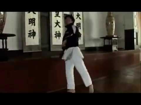 JKA   Japan Karate Association   日本空手協会