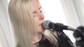 Download Lagu GEORGIA TRAIN - What The World Needs Now Is Love Gratis STAFABAND