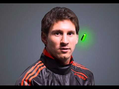 Watch Pelea De Cr7 Vs Messi (Loquendo)