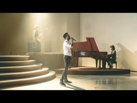 ขอโทษ...หัวใจ - Instinct「Official MV」