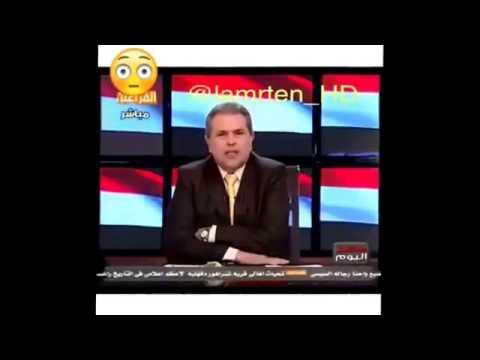 فضائح الفنانات ههههه | نهاية الفديو قاتلة هههه thumbnail