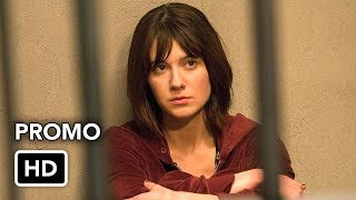 "Fargo 3x07 Promo ""The Law of Inevitability"" (HD)"