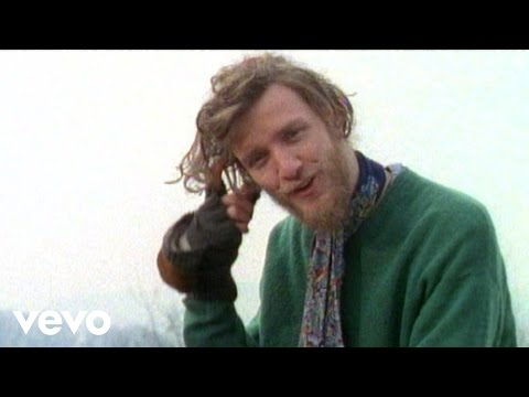 Spin Doctors - How Could You Want Him