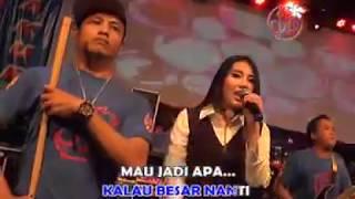 Download Lagu Via Vallen - Polisi (Official Music Video) Gratis STAFABAND