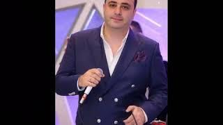 """Armen Ghazaryan  """"Mariam"""""""