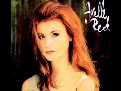 Axelle Red - Vendredi Soir