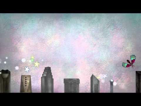MUCC 『「故に、摩天楼」MUSIC VIDEO(short ver.)』