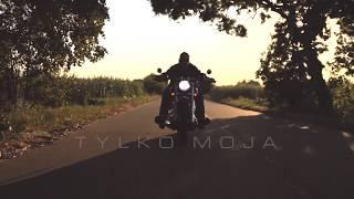 Best - Tylko Moja