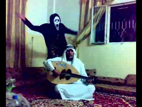 funny dancing screem TAMER BESSISO Music Videos