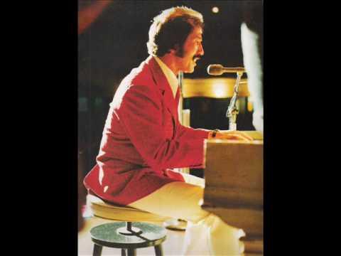 Eddy Arnold - Roving Gambler