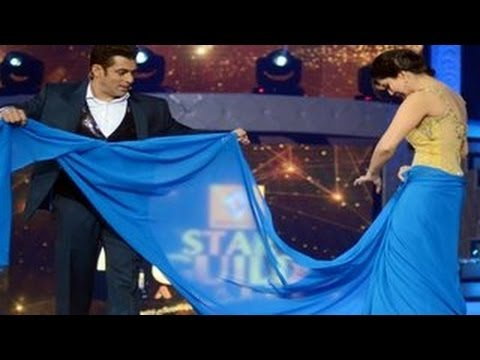 Salman Khan's Shocking Comment On Sunny Leone video
