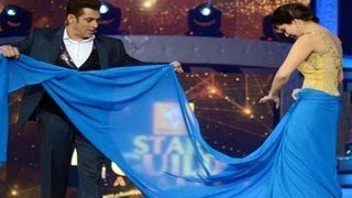 Download Salman Khan's SHOCKING COMMENT on Sunny Leone 3Gp Mp4
