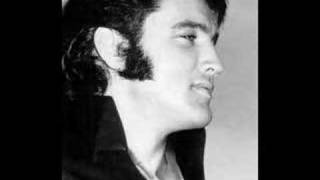 Watch Elvis Presley My Boy video