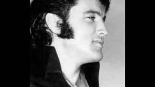 Vídeo 675 de Elvis Presley