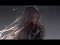 『Nightcore』- Ocean Eyes (Blackbear & Billie Eilish) Mp3