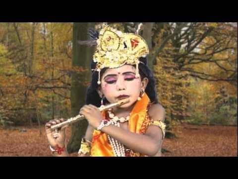Radha Dhoondh Rahi - Shyam Ji Ka Lifafa video