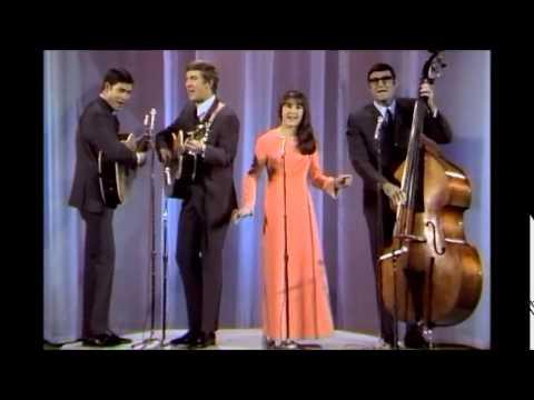 The Seekers - Georgy Girl, US TV 1967
