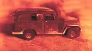 FACESHIFT - Betrayed (Lyric Video)