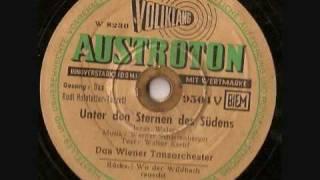 Ernie Bieler Rudi Hofstetter-Unter Den Sternen Des Südens.wmv