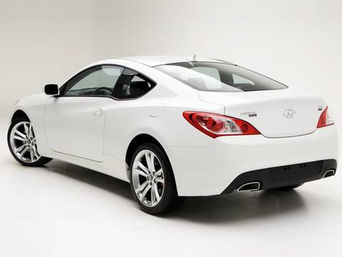 Acura  Lease on Hyundai Genesis Coupe Videos   Free Hyundai Genesis Coupe Video Codes