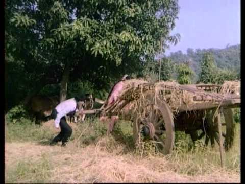 Bheega Bheega Mausam Hai - Bollywood Romantic Song - Dard-E-...