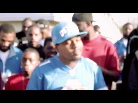 Project Cobe ft. Reese, Cheeze & Young Fif - Smokin On
