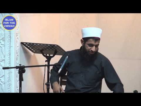 In Remembrance Of Karbala video