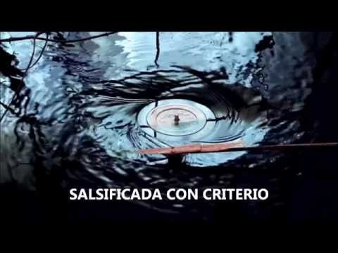 Sanson Batalla- Rafael Labasta 45rpm video