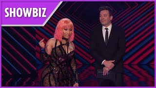 People?s Choice Awards 2018 (EXTENDED HIGHLIGHTS)