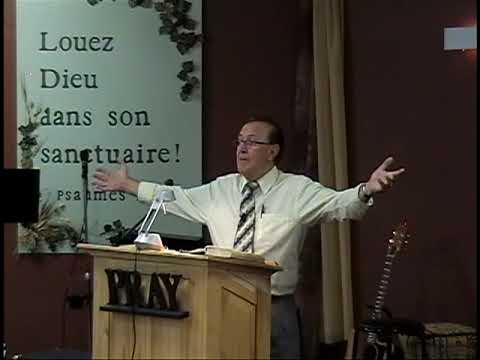 Jésus, expliqué dans toutes les Écritures 2/2
