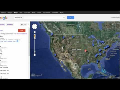 ALERT Crust Destabilization Happening NOW 8.08.2012