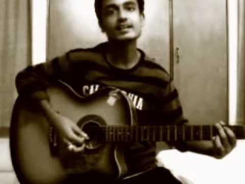 Jaane Ye Kya Hua - Kk- Karthik Calling Karthik (guitar Cover) video