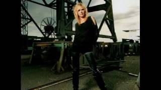 Watch Venke Knutson There She Goes video